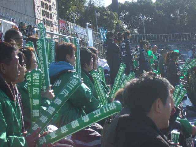 箱根駅伝.....高校サッカー_b0137932_22142727.jpg