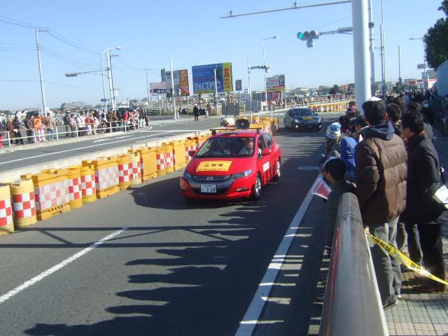 箱根駅伝.....高校サッカー_b0137932_22651.jpg
