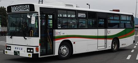那須交通 日野KC-HT2MMCA +日野車体_e0030537_1204768.jpg