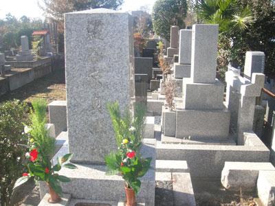 墓参り_b0084241_22184091.jpg