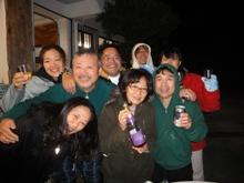 2010年  HAPPY NEW YEAR \(^o^)/_b0158746_14481860.jpg