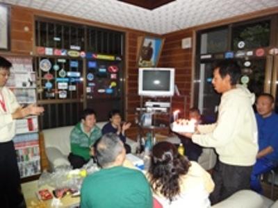 2010年  HAPPY NEW YEAR \(^o^)/_b0158746_15162344.jpg