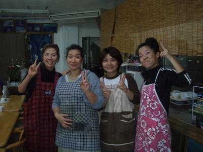 2010年  HAPPY NEW YEAR \(^o^)/_b0158746_1522843.jpg