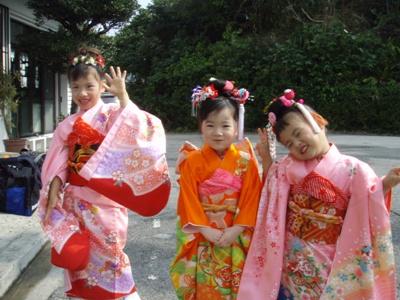 2010年  HAPPY NEW YEAR \(^o^)/_b0158746_1571067.jpg