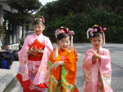 2010年  HAPPY NEW YEAR \(^o^)/_b0158746_1581630.jpg