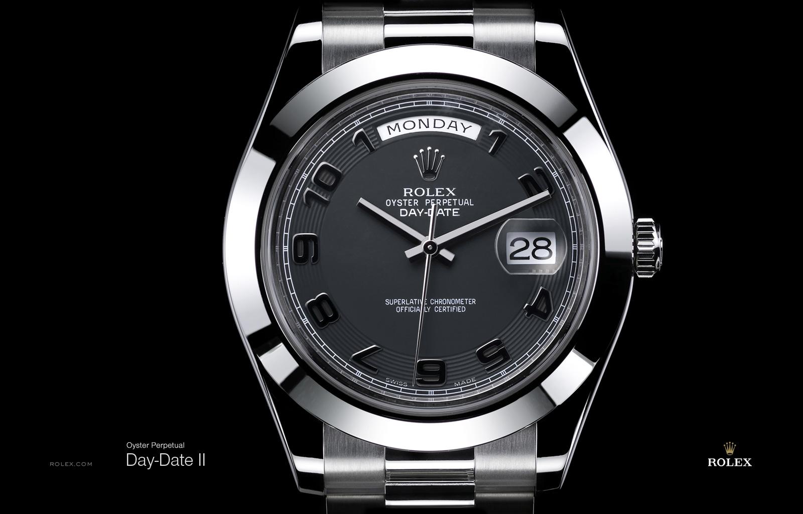 Rolex Watches Official Website – 408INC BLOG