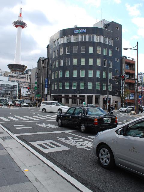 京都旧野村生命ビルディング_a0110756_1916583.jpg