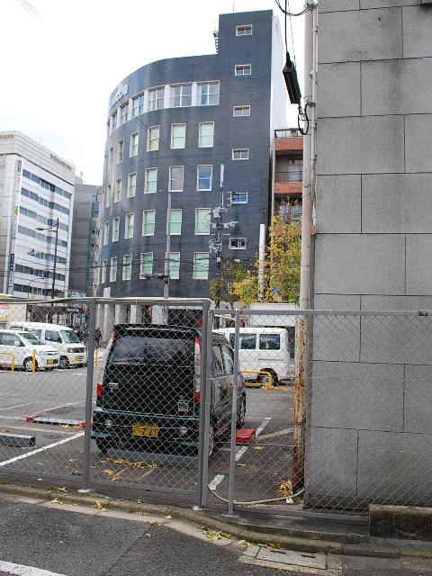 京都旧野村生命ビルディング_a0110756_19212092.jpg