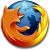 緑のgoo : Firefoxを使おう - 一人ひとりができること