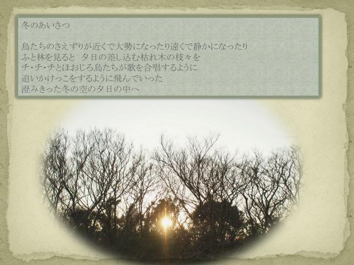 f0016868_20303664.jpg
