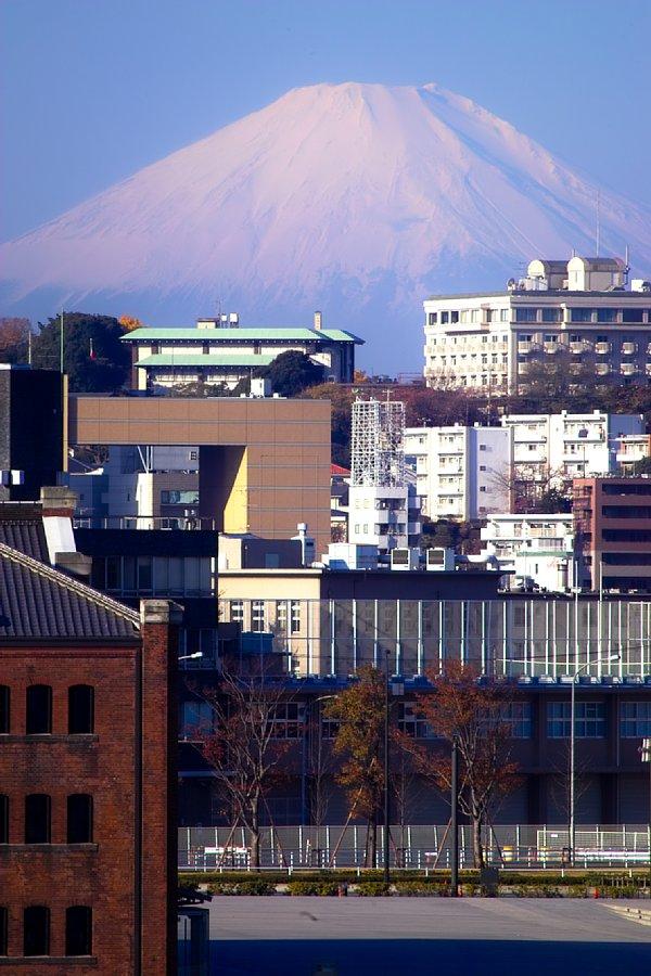 富士山_c0124795_19334284.jpg