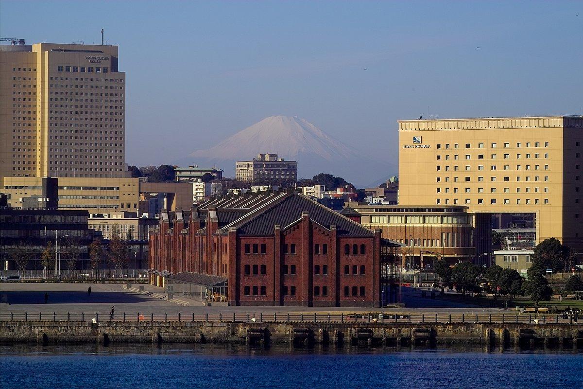 富士山_c0124795_1934221.jpg