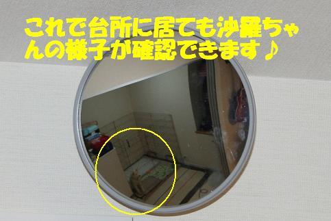 f0121712_15461247.jpg