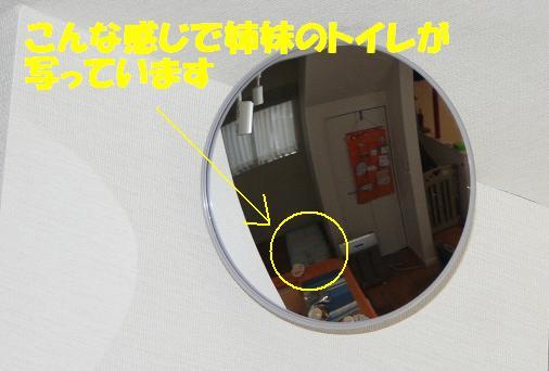 f0121712_17592010.jpg