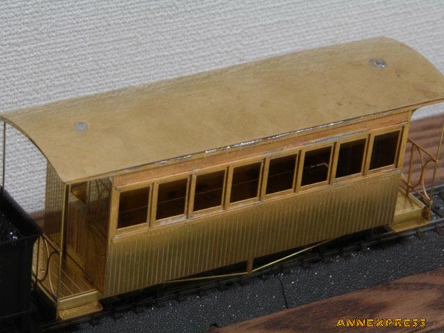 On30ボギー客車、できた_c0018117_19584390.jpg