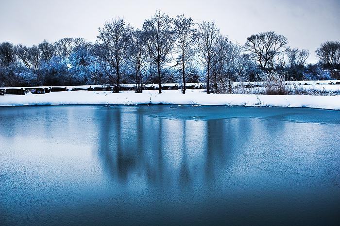 雪景 #01_e0117517_22275081.jpg
