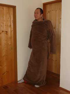 着る毛布 スナギーのぱちもの_b0054727_18224841.jpg