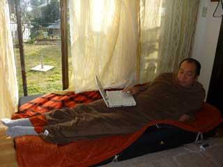 着る毛布 スナギーのぱちもの_b0054727_18293069.jpg