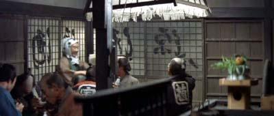 正月映画 『眠狂四郎 勝負』_f0147840_12482551.jpg
