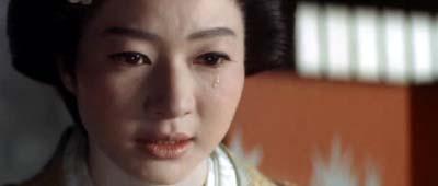 正月映画 『眠狂四郎 勝負』_f0147840_12523861.jpg
