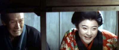 正月映画 『眠狂四郎 勝負』_f0147840_12525341.jpg