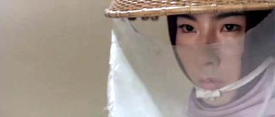 正月映画 『眠狂四郎 勝負』_f0147840_231923.jpg