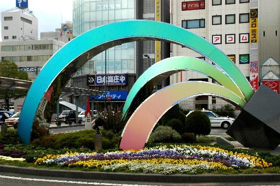 和歌山駅_b0093754_0134642.jpg