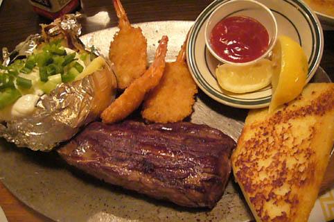 eating in L.A._c0153966_22164936.jpg