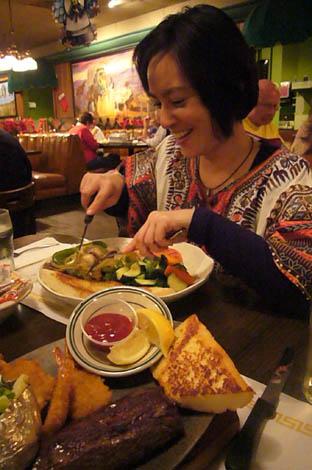 eating in L.A._c0153966_22221976.jpg