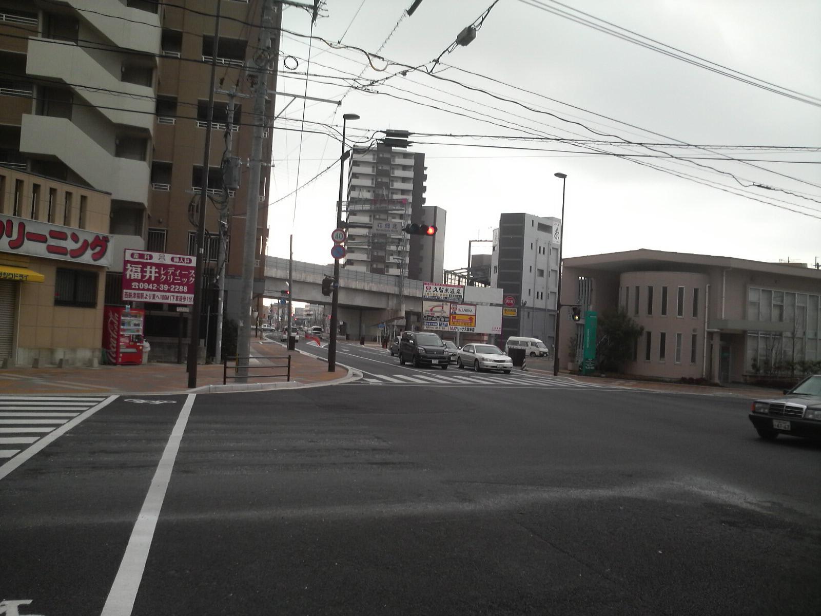 b0078370_1602541.jpg