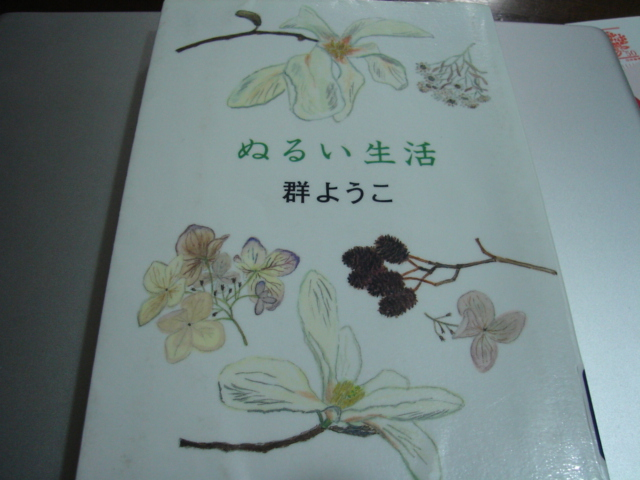 学生駅伝と読んだ本と龍馬_a0025572_23272049.jpg