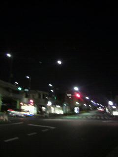 今宵の月_a0075684_212751.jpg