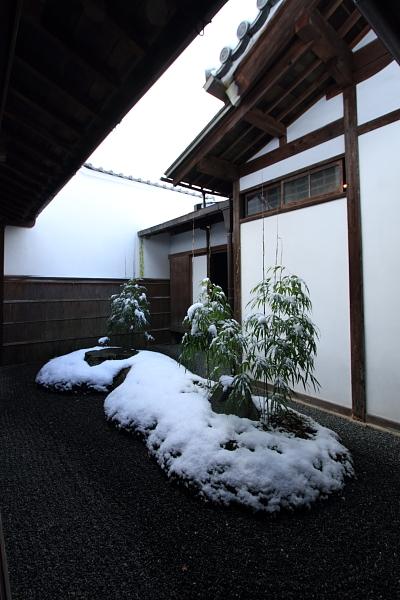 雪の三千院_e0051888_17131455.jpg