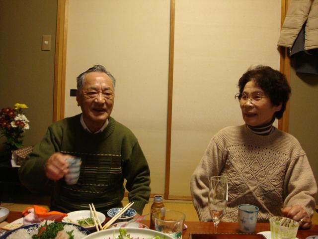 新年会で酔っぱらい_a0126590_6585959.jpg