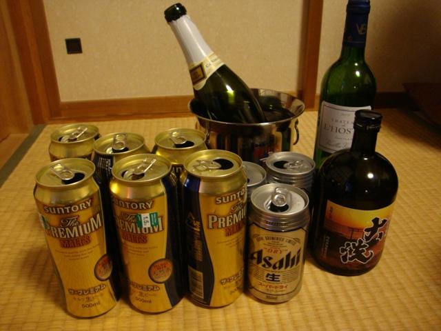 新年会で酔っぱらい_a0126590_705944.jpg