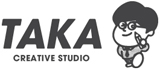 TAKACREATIVESTUDIO