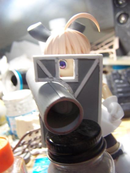 HoiHoi Bazooka Kit Sculpt 3_a0055093_350513.jpg