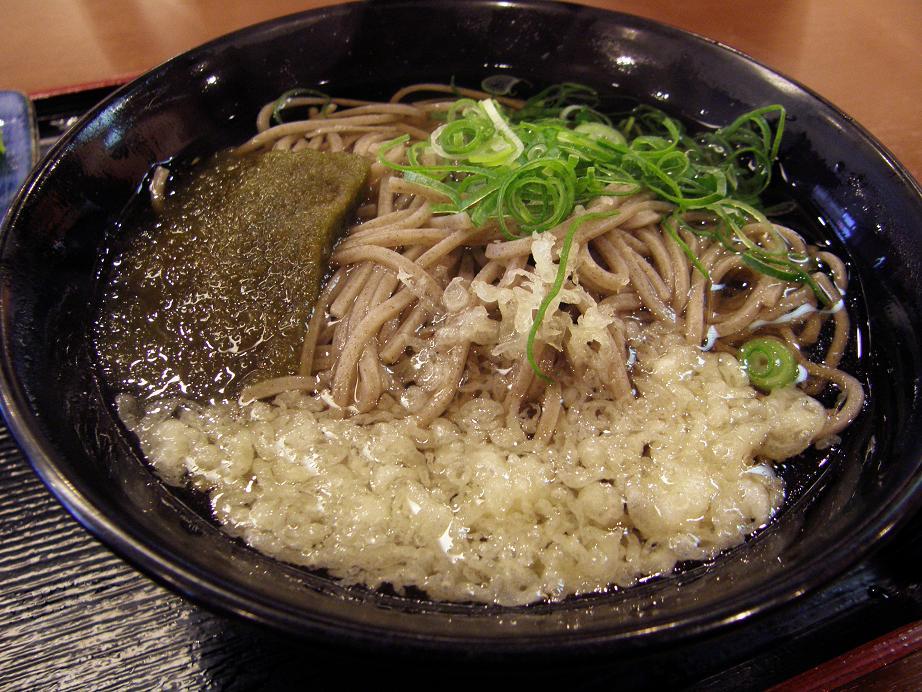 めしや食堂   大日店_c0118393_18244877.jpg