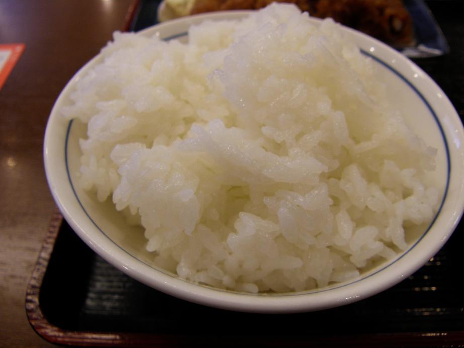 めしや食堂   大日店_c0118393_18261933.jpg