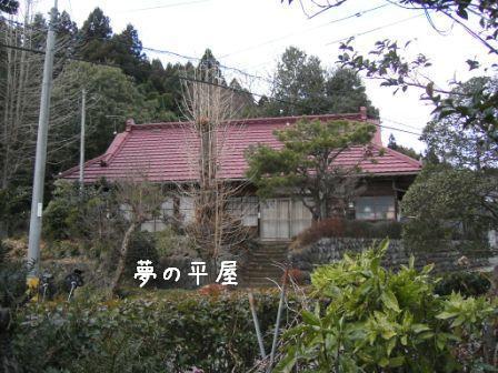 f0068501_022448.jpg