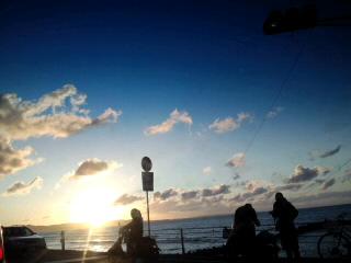 陽はまた昇る_a0139911_13115475.jpg