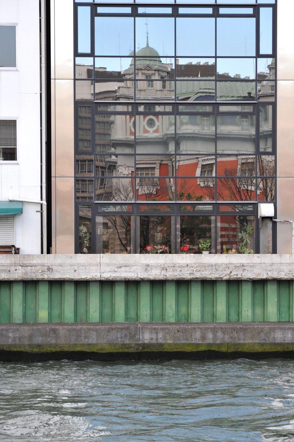 京都ぷらぷら_b0069128_1218569.jpg