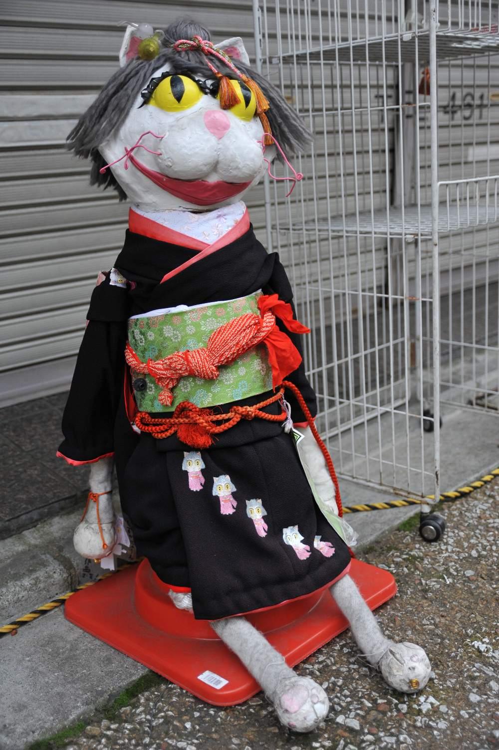 京都ぷらぷら_b0069128_13121476.jpg