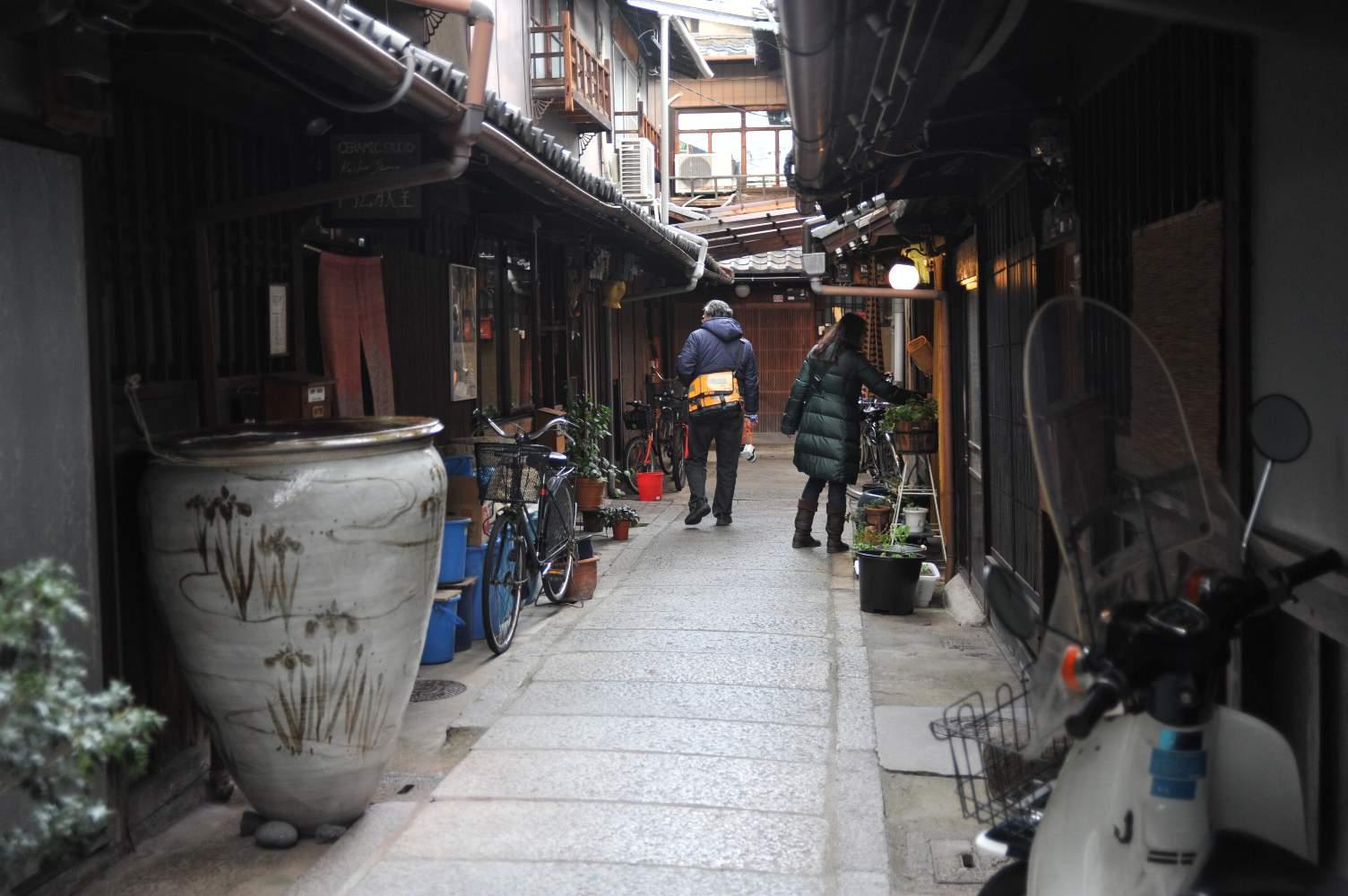 京都ぷらぷら_b0069128_143357.jpg