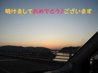 b0008241_10385561.jpg