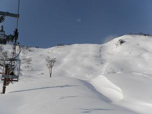 2010.1.4谷川岳下見_a0150951_1824150.jpg