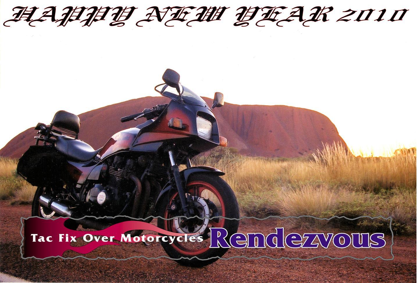 ★ゝ∀・)っ*A Happy New Year*c(・∀・´☆_a0120654_1856316.jpg