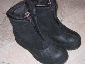 激寒 ブーツを購入_f0088456_918977.jpg