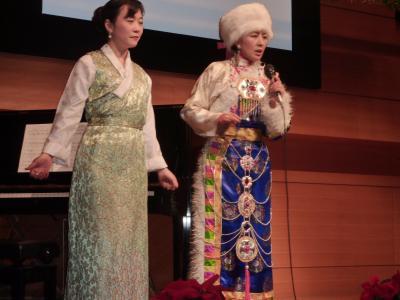 12月17日 ヤンジンさんクリスマスコンサート_e0007558_10485461.jpg