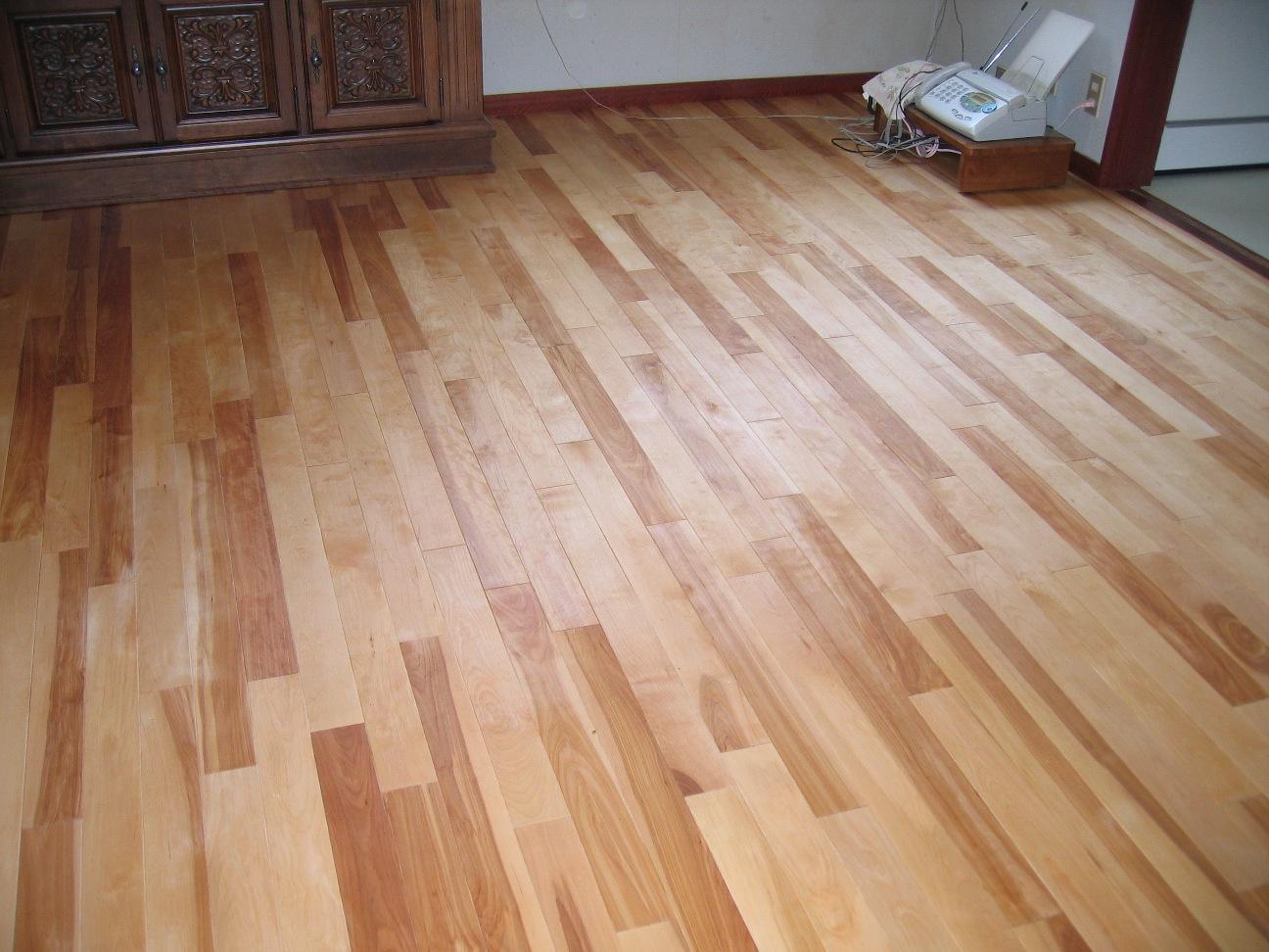 無垢の床板_a0157159_1911228.jpg